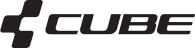 cube-bikes-logo-1440601236