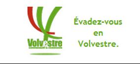 logo_tourisme_volvestre