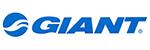 LOGO-GIANT-1