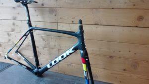 cycles friwheel