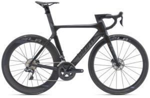 Propel Adv SL1 disc 2019 cycles friwheel