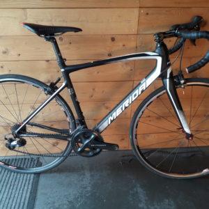 merida ride 5000 cycles friwheel