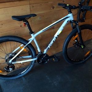 Giant ATX 3 2020 cycles friwheel