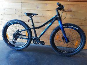 GIANT XTC JR 24 2020 CYCLES FRIWHEEL