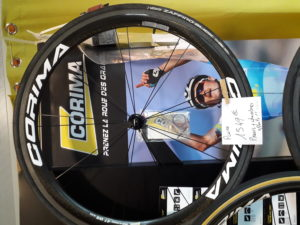 corima 47 ws cycles friwheel