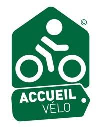 accueil vélo cycles friwheel atelier de réparation